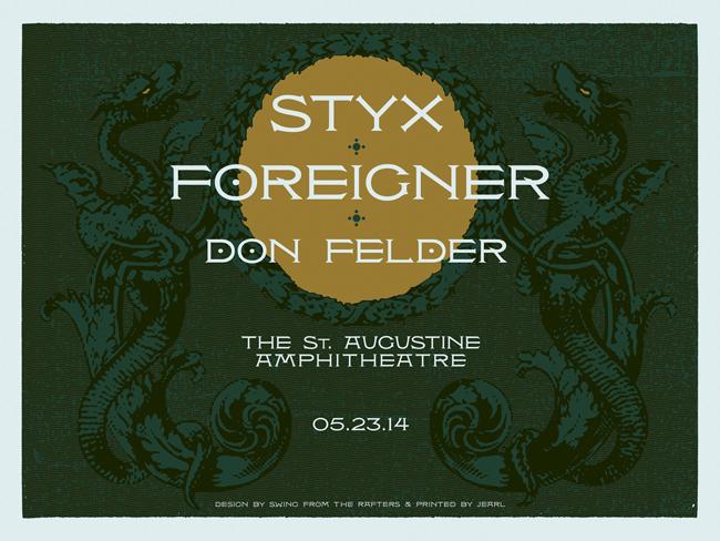 styx_foreigner_poster.jpg
