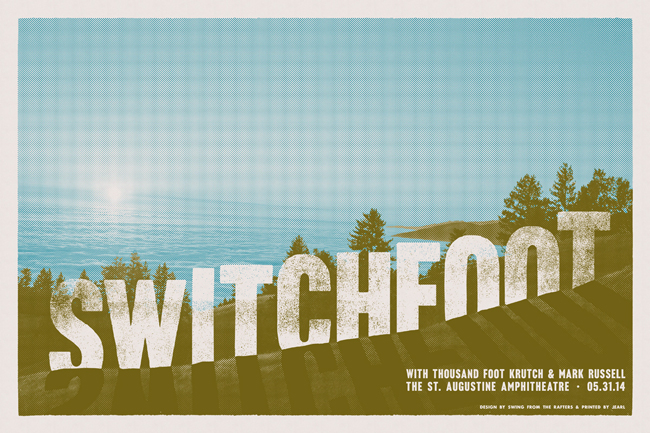 switchfoot_poster.jpg