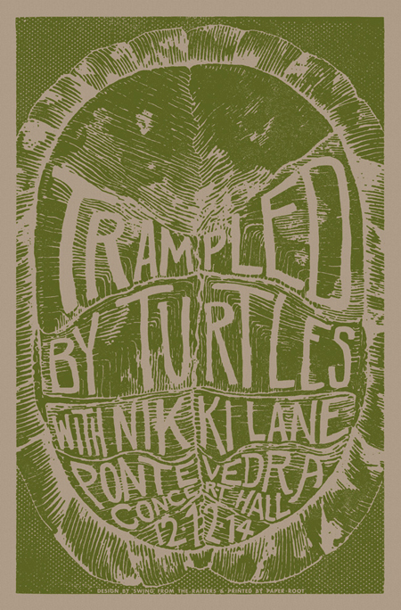 trampled_by_turtles_POSTER.jpg
