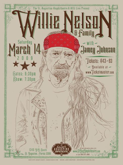willie_nelson_poster.jpg