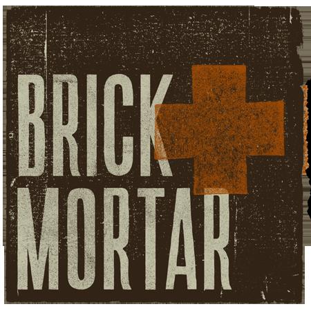 brick+mortar_logo.png