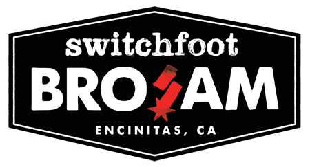 switchfoot_BRO-AM_badge.png