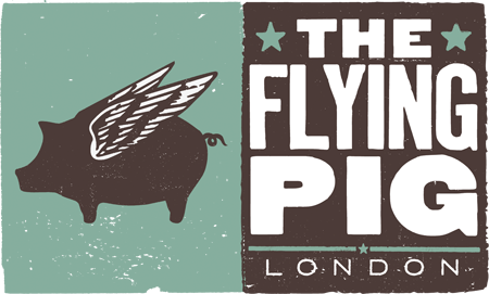 flying_pig_logo.png