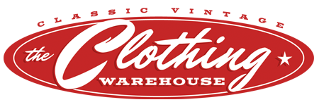 clothing_warehouse_logo.png