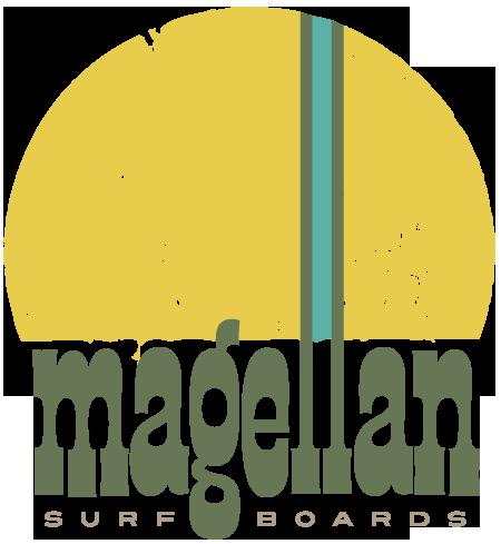 magellan_surfboards_logo.png