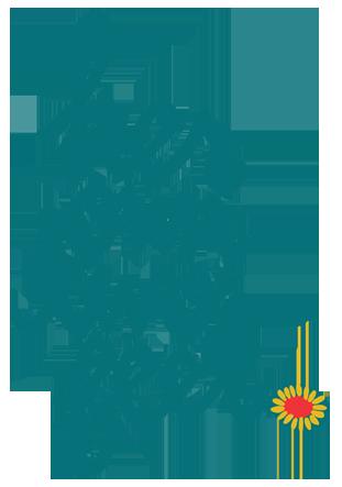 HOTF_logo.png