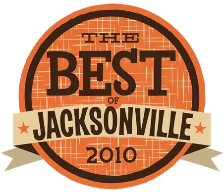 best_of_jacksonville_logo.png