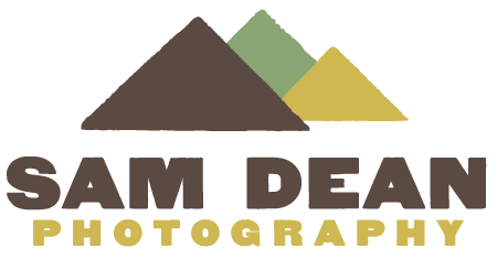 sam_dean_logo.png