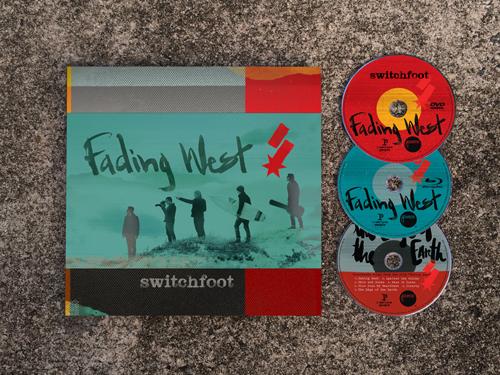 FW_cover_discs_B.jpg