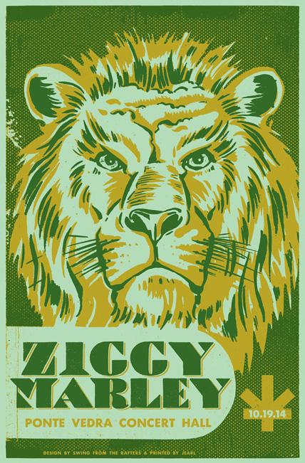 ziggy-marley_poster.jpg