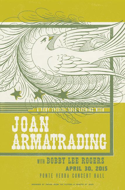 joan-armatrading_POSTER.jpg