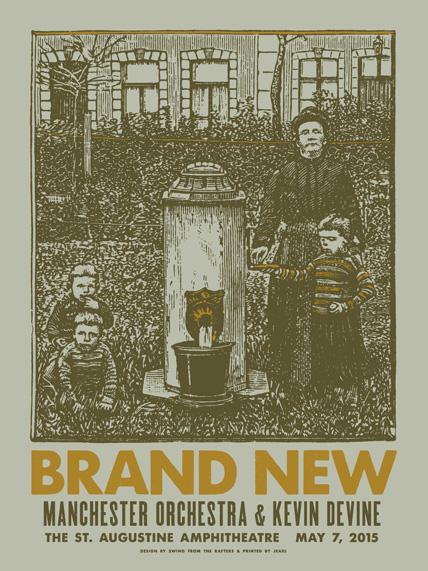 brand-new_poster.jpg