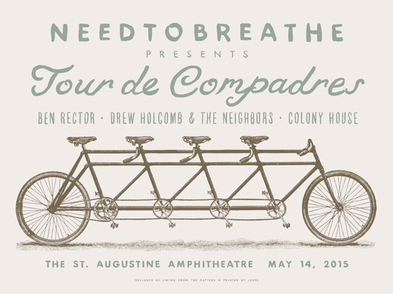needtobreathe_POSTER.jpg