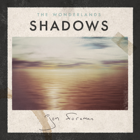 jon-foreman_cover_SHADOWS.jpg