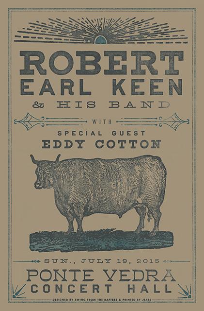 robert earl keen_POSTER.jpg