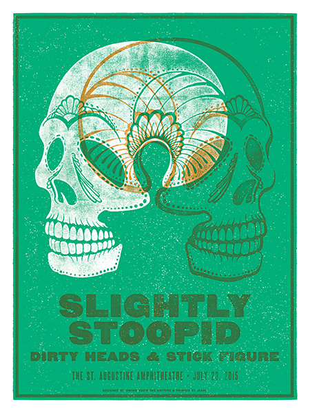 slightly-stoopid_POSTER.jpg