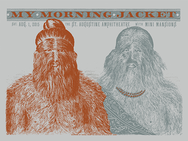 my-morning-jacket_POSTER.jpg