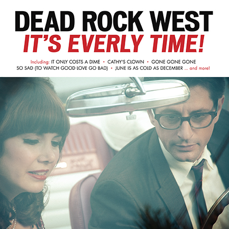 dead_rock_west_vinyl.jpg