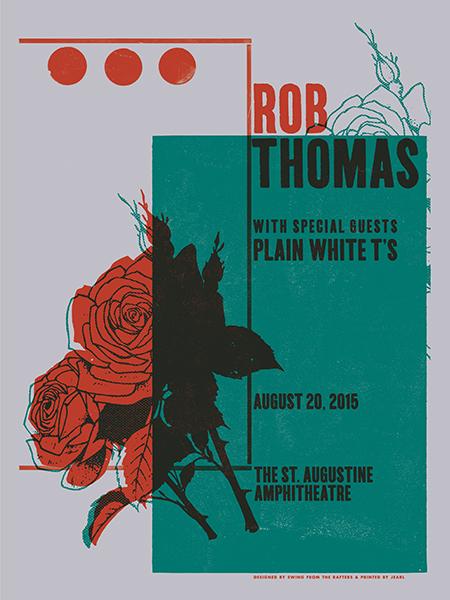 rob-thomas_POSTER.jpg