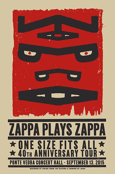 zappa-plays-zappa_POSTER.jpg