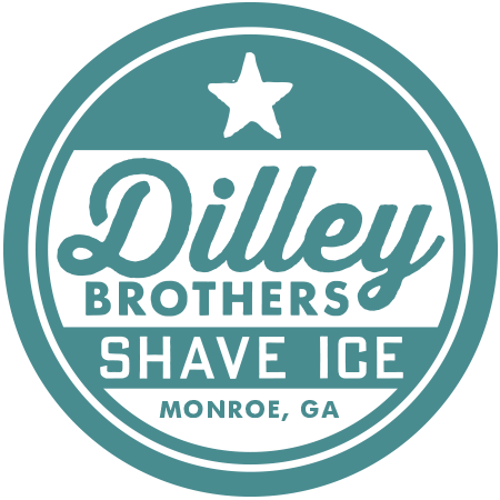 dilley_brothers_shave_ice_logo.png