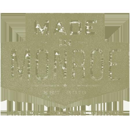 madeinmonroe_logo.png