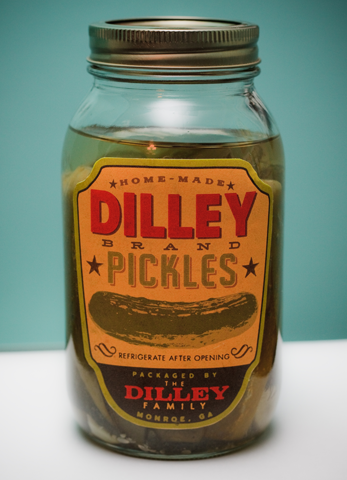 dilley_pickles_label.png