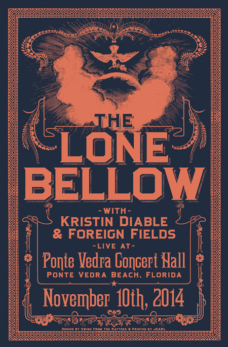 the_lone_bellow_POSTER.jpg