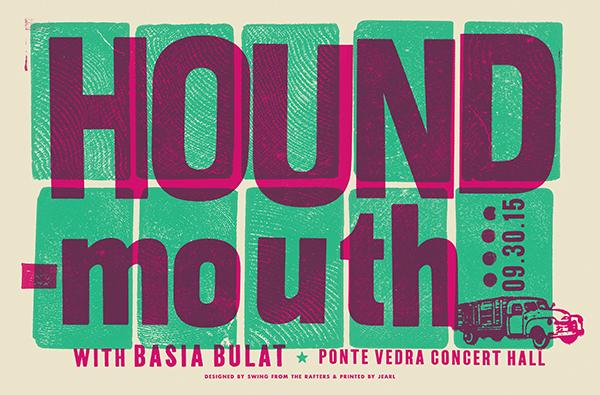 houndmouth_POSTER.jpg