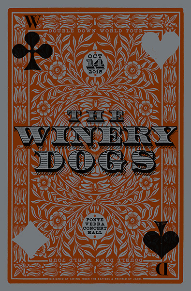 winery-dogs_POSTER.jpg
