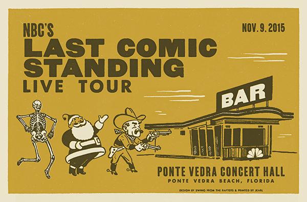 last-comic-standing_POSTER.jpg