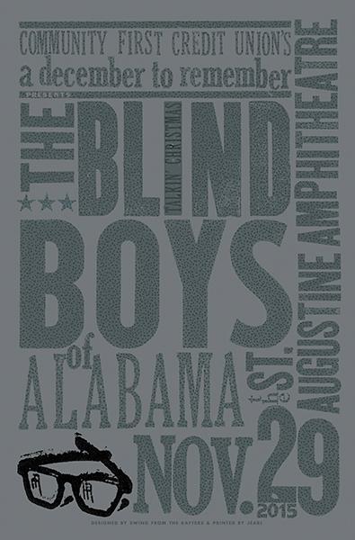 blind-boys-of-alabama_2015_POSTER.jpg