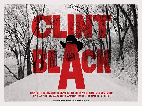 clint-black_POSTER.jpg
