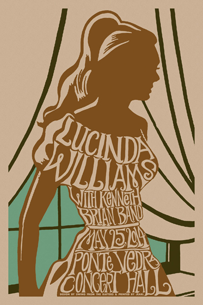 lucinda_williams_poster.jpg