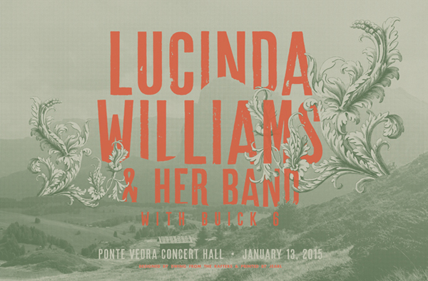 lucinda_williams_POSTER_2015.jpg
