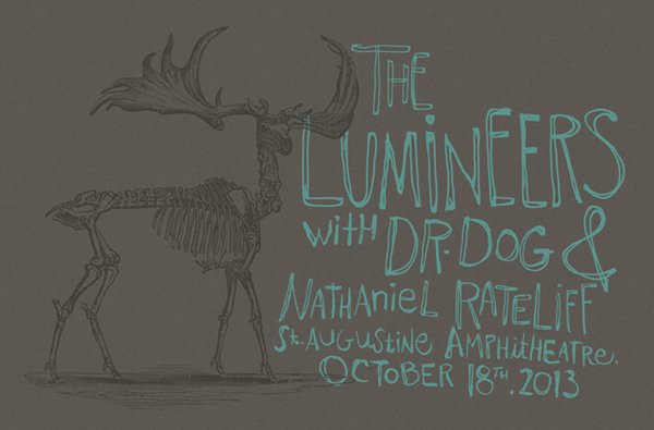 lumineers_dr_dog_poster.jpg