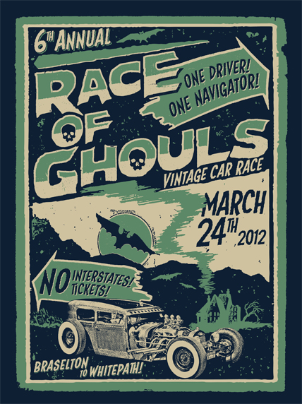 race_of_ghouls_POSTER.jpg