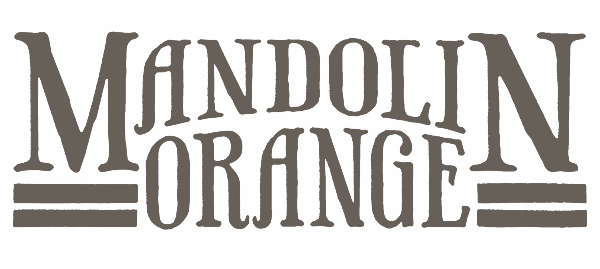 mandolin-orange_logo.png