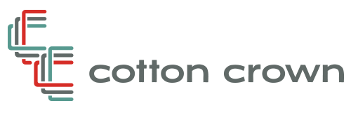 cotton_crown_logo.png
