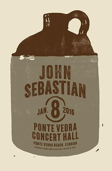 john-sebastian_POSTER.jpg