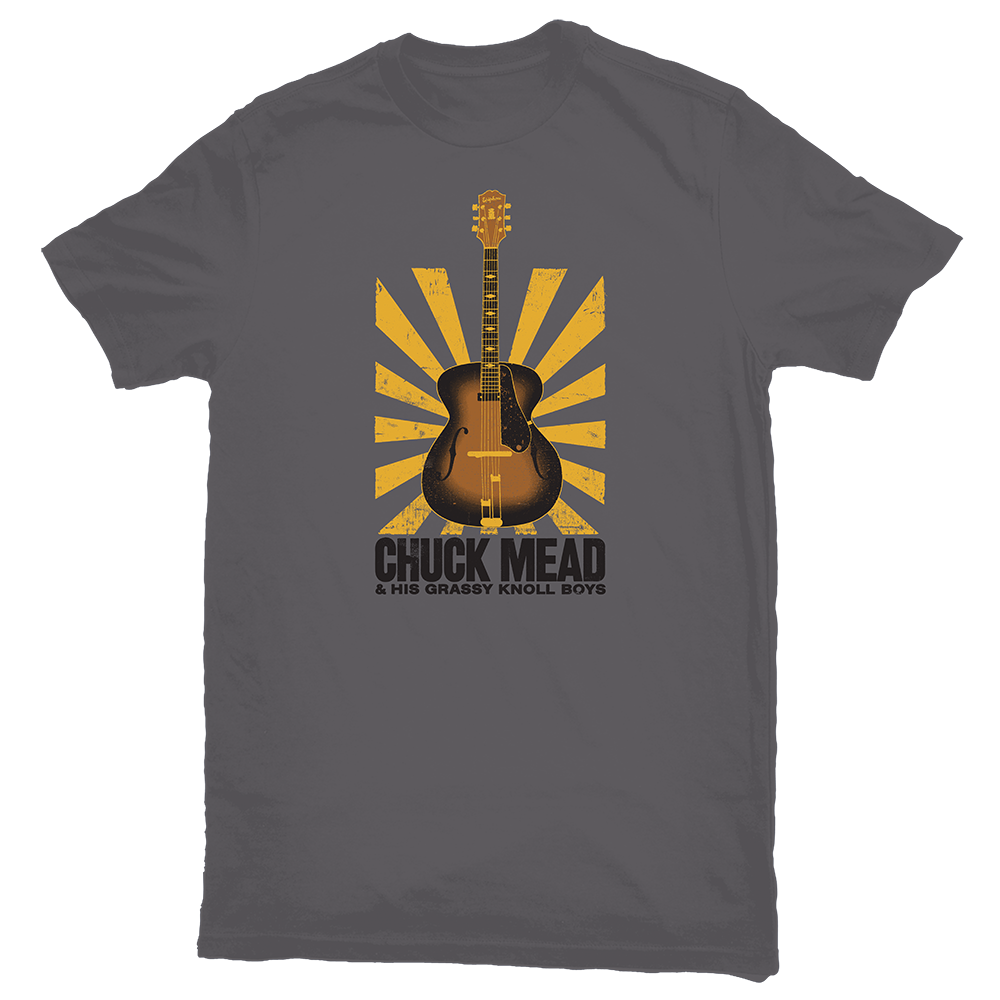 chuck_mead_guitar_shirt.png