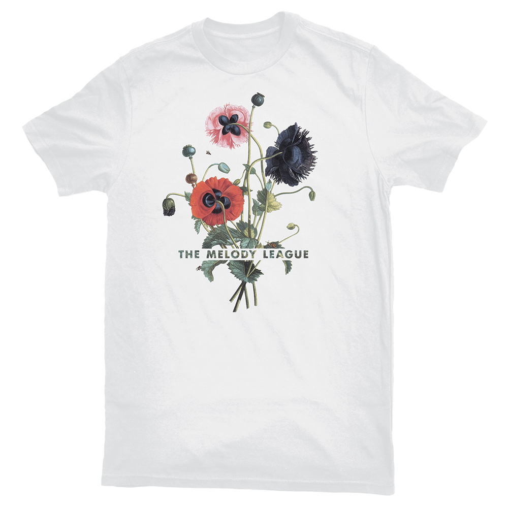 TML_flowers_shirt.png