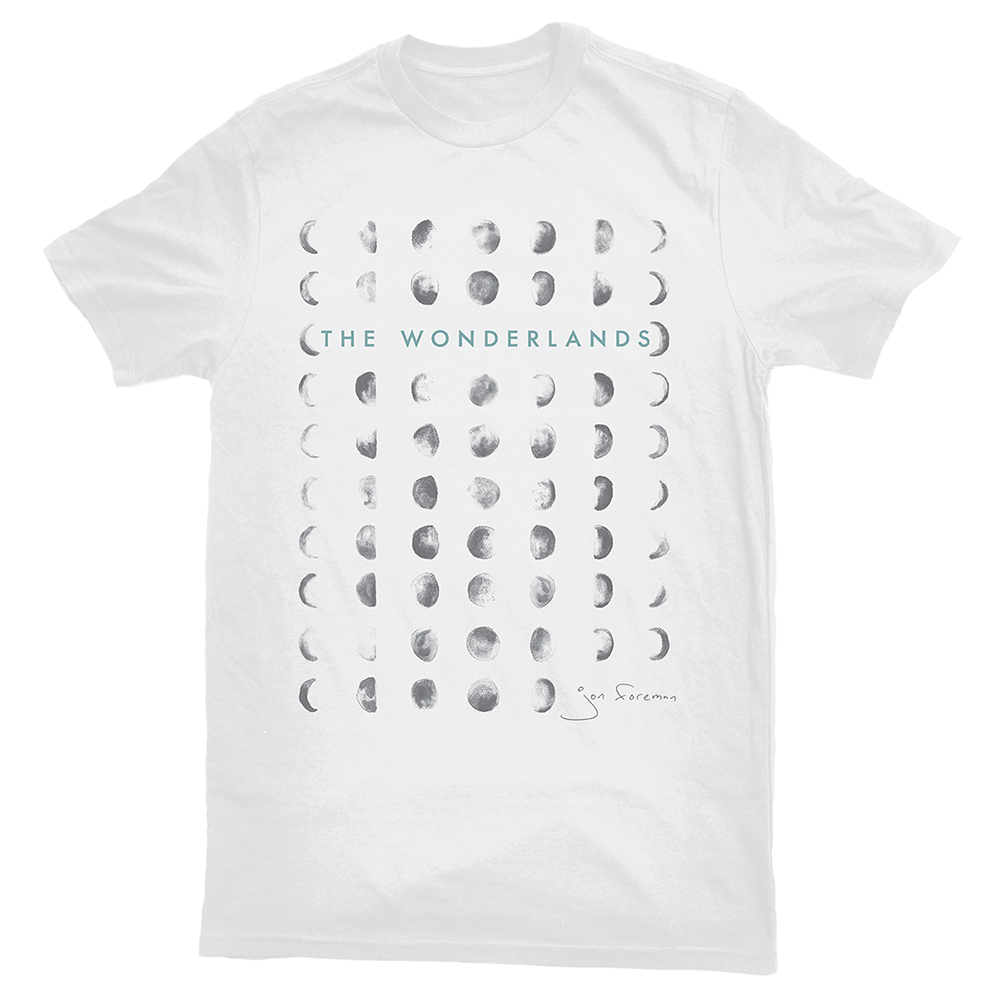 wonderlands_moon_shirt.png