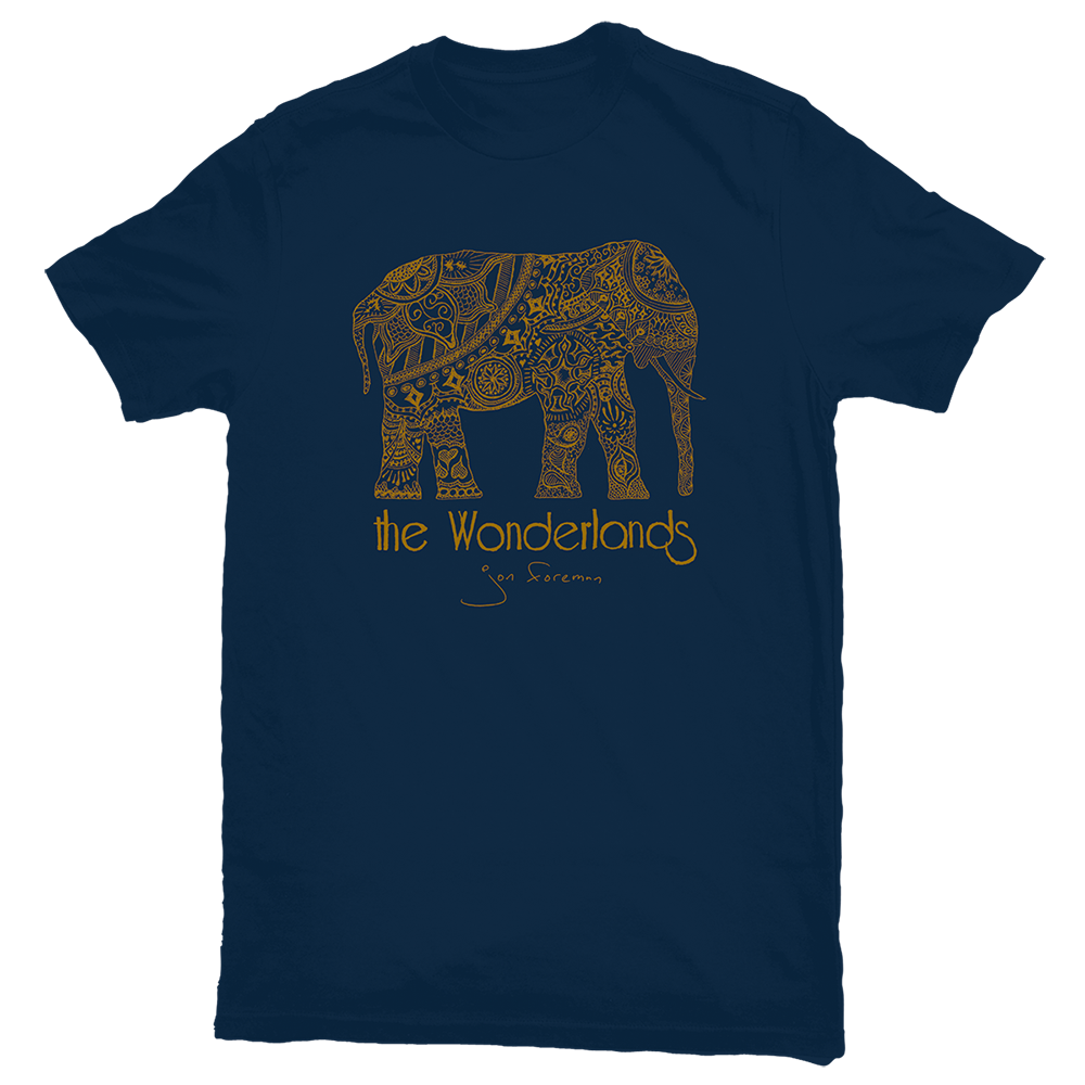 wonderlands_elephant_shirt.png