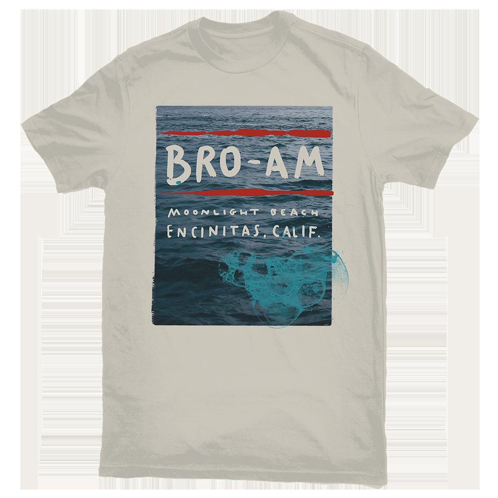 Bro-Am_Ocean.png