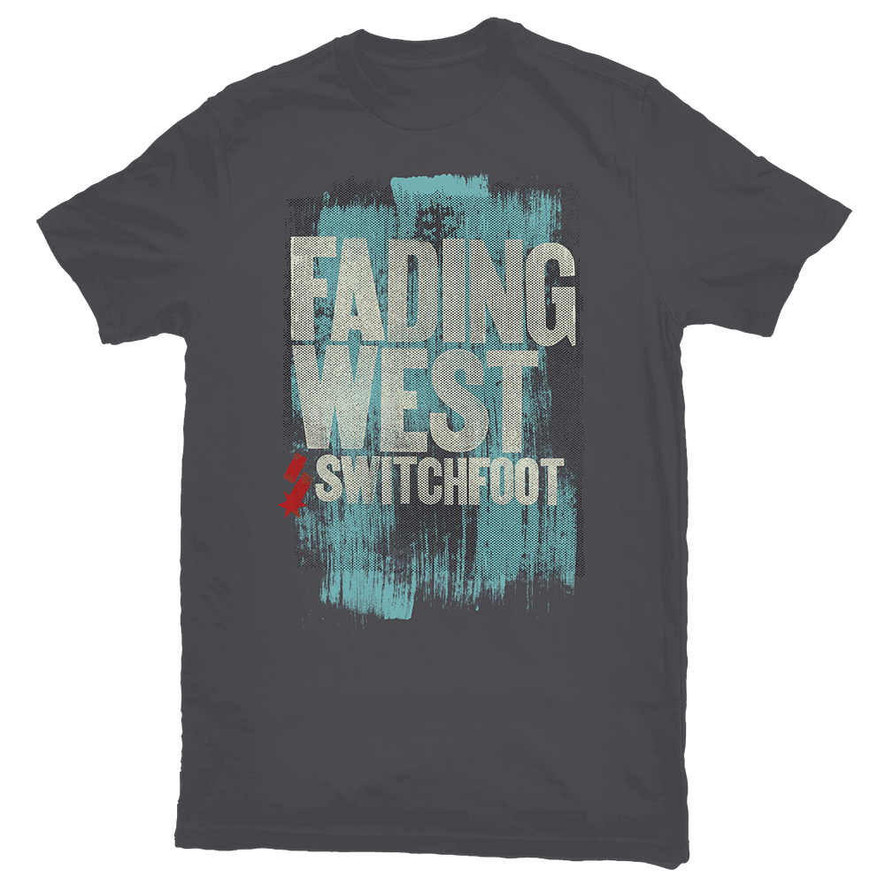swft_FW_shirt.png