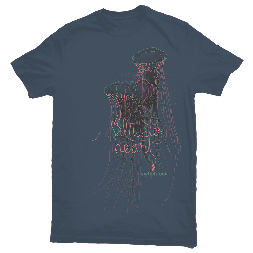 swft_jellyfish_shirt.png