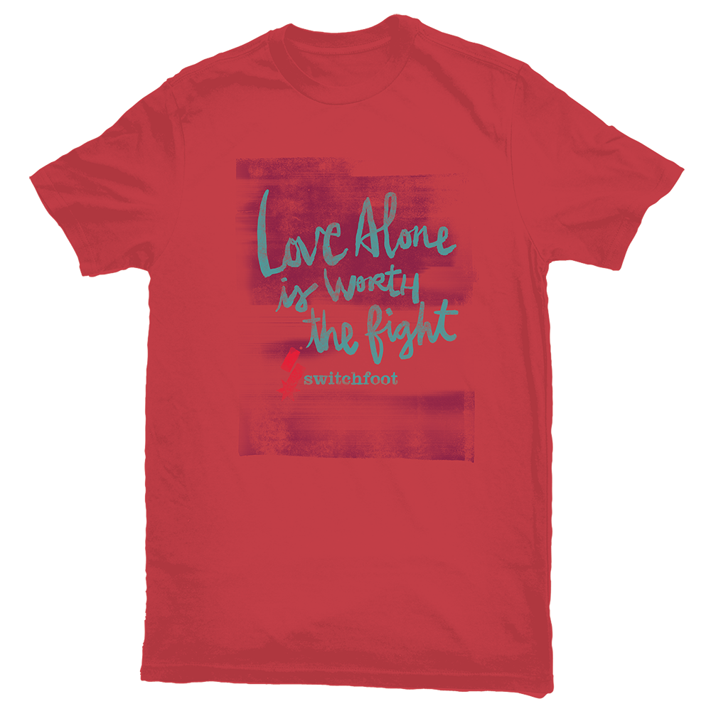 swft_lovealone_shirt.png