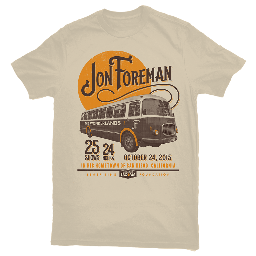 jon foreman_25in24_shirt.png