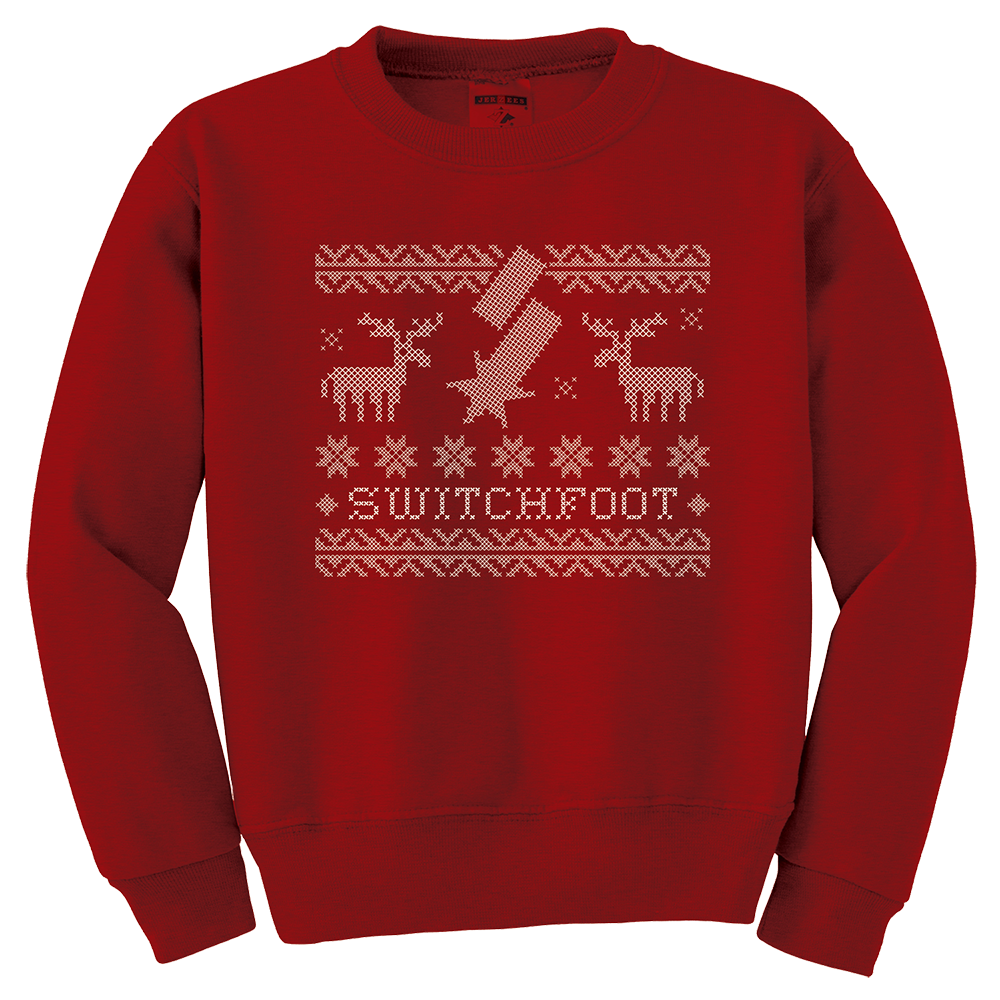 swft_christmas_SWEATER.png
